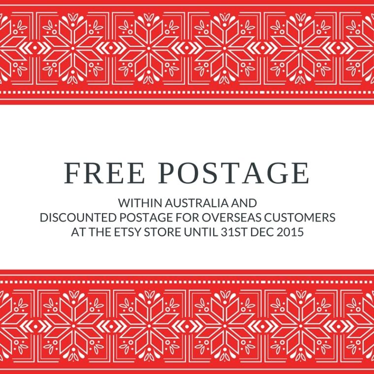 free postage (1).jpg